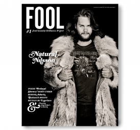 FOOL_magnus_cover