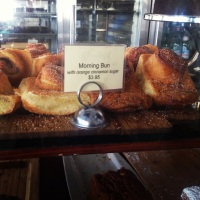 Tartine_Bakery_Morning_Buns
