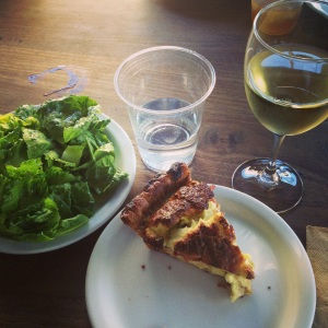 Tartine_Bakery_quiche